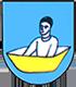 Sołectwo Czarków Logo